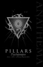 PILLARS - issue no.1: